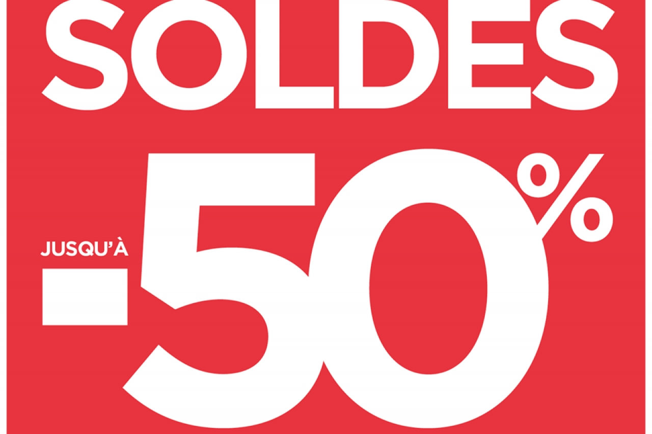 AMBIANCE ET STYLES - SOLDES