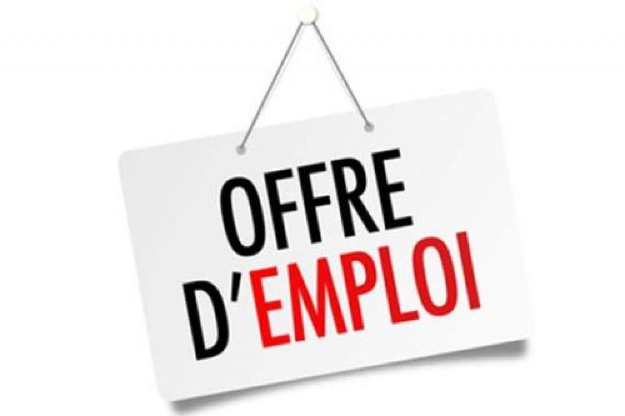 ADECCO - OFFRE D'EMPLOI