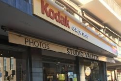 PHOTO CLASH - STUDIO VALETTE -  Optique / Photo / Audition Aurillac