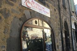 AURILLAC COLLECTIONS -  Culture / Loisirs / Sport Aurillac