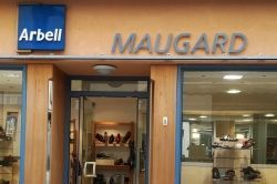 MAUGARD CHAUSSURES -  Chaussures / Maroquinerie Aurillac