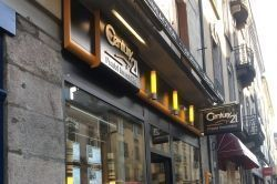 CENTURY 21 PRADEL IMMOBILIER -  Immobilier Aurillac