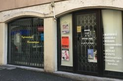 AGE MEDIA -  Services Aurillac