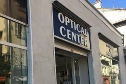 OPTICAL CENTER -  Optique / Photo / Audition Aurillac